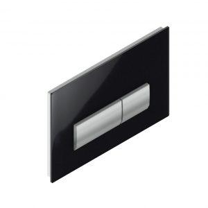 Vivente B300 black glass_2