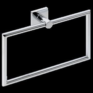08_delta_rectangular_towel_ring