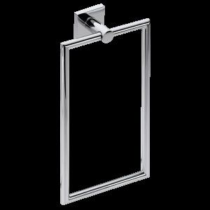 09_delta_vertical_towel_ring